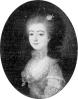 Émilie de Sainte-Amaranthe