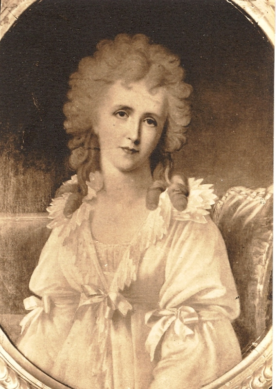 1753 Louise-02