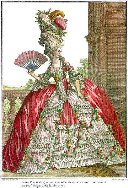 408px-1778-jeune-dame-de-qualite-en-grande-robe