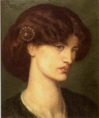 Beatrice_Rossetti