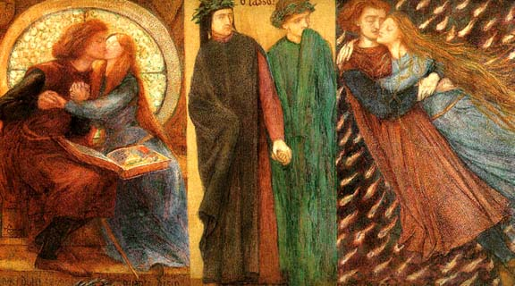Rossetti-PF(576x320)