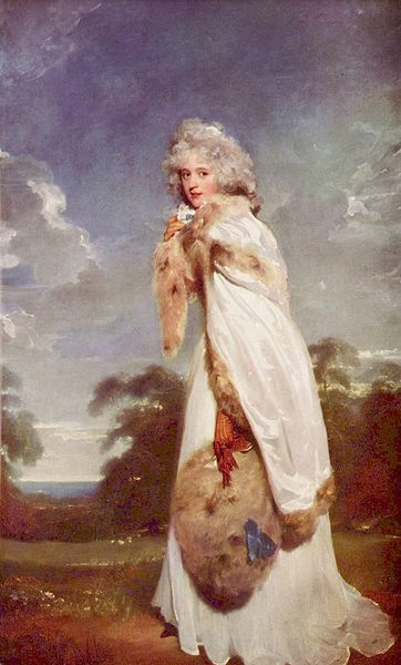 362px-Sir_Thomas_Lawrence_001