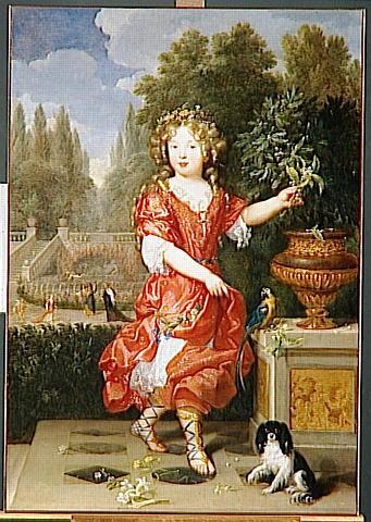 Françoise-Marie_de_Bourbon,_Demoiselle_de_Blois_II
