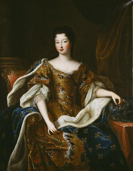 Françoise-Marie_de_Bourbon_in_1700;_Duchess_of_Chartres