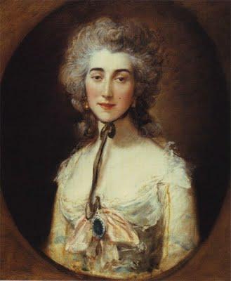 Gainsborough,+Grace+Dalrymple+Elliott,+1782