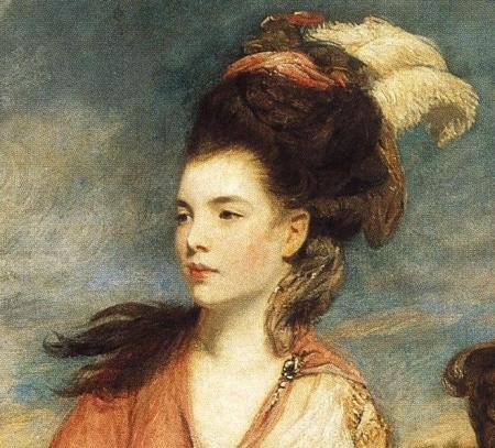 reynolds149-jane-countess-of-harrington-1778-reynolds