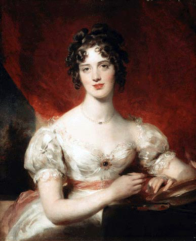 Thomas_Lawrence,_'Portrait_of_Mary_Anne_Bloxam'
