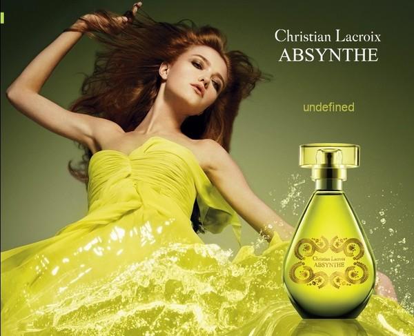 absynthe-lacroix-ad-2-thumb-600x487
