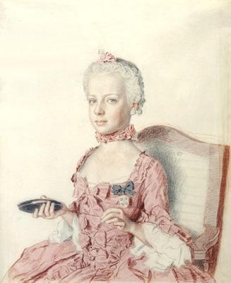 Marie_Antoinette_by_Liotard-1