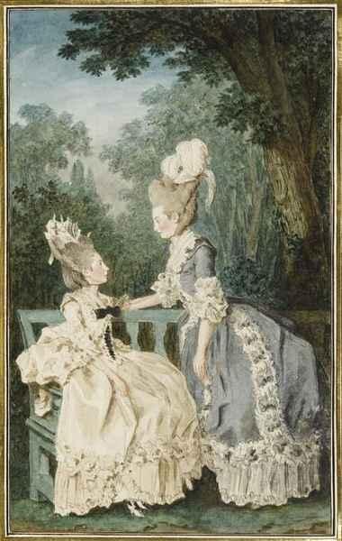 aa18e97b64ce98f2-grand-mesdames-comtesses-fitz-james-nolestin-carrogis-louis-1717
