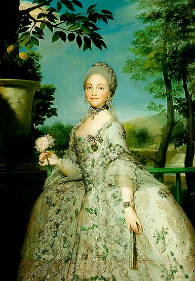 http://madameguillotine.files.wordpress.com/2009/12/maria_luisa_de_parma1.jpg?w=385&h=555