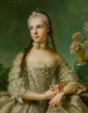 Family: The Habsburgs Jean-marc_nattier_005