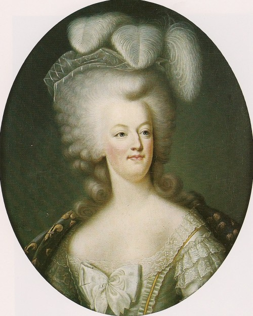Marie-Antoinette in Art - Page 2 Ma-boze-e1268736984820
