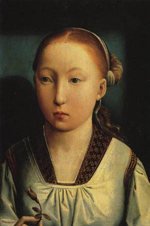 Catherine of Aragon, 16th December 1485 « Madame Guillotine
