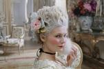 Marie Antoinette's beauty secrets