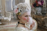 Marie Antoinette's beauty secrets