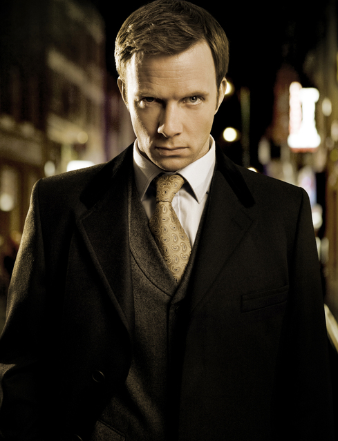 rupert penry-jones height. rupert penry jones,