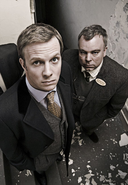 rupert penry-jones height. of Rupert Penry-Jones to