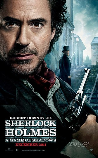 http://madameguillotine.files.wordpress.com/2011/12/sherlock-holmes-a-game-of-shadows-1.jpeg