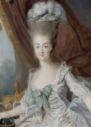 Marie-Antoinette in Art - Page 3 Screen-shot-2011-02-24-at-21-28-21